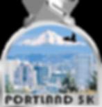 2018Portland-5k-Medal.png