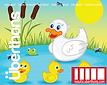 duck-family-bibs.png