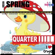 2020-Spring-bibs-QUARTER.png