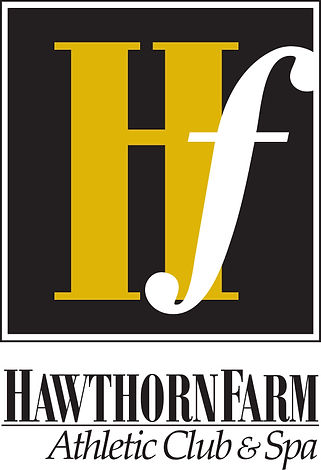 HFAC with name tall (1).jpg