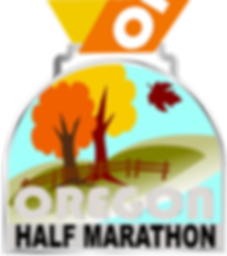 2019FallHalf.png