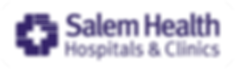 SalemHealth-HZ-1C-WhiteBG.PNG