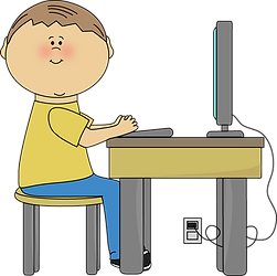 student-using-computer.png