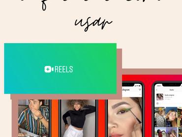 Instagram Reels: o que é e como usar passo a passo