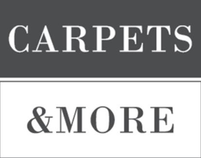 carpetsandmore