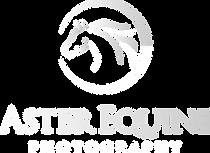 logo + text for black bg.png