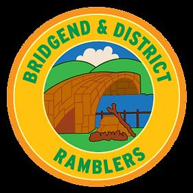 BRIDGEND-RAMBLERS-LOGO-web-07.21.png