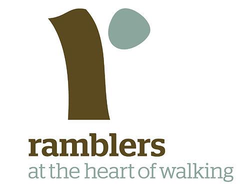 Large 2 colour Ramblers jpeg 600 x 479.j