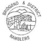 bridgend logo.jpg