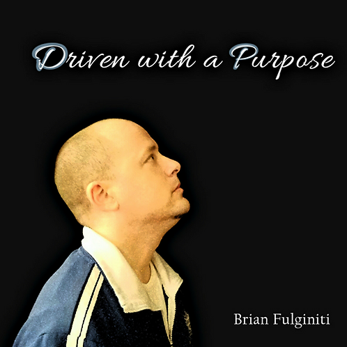Driven with a Purpose
