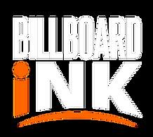 BI-Logo-1.8.png