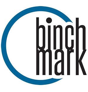 Binchmark.jpg