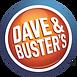 D&B 2014 Logo.png