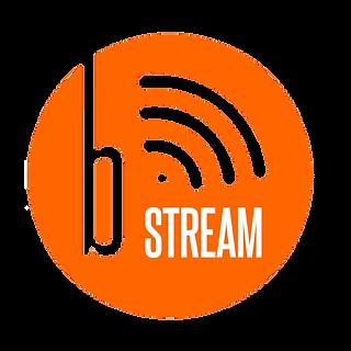 Binchmark-stream-logo-4.png