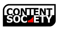 FB-Content-Society-logo-1.1F.png