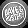D&B 2014 Logo-1-BW.png