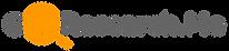 GoResearch.Me-Logo-V2.png