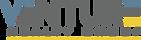 VentureRealty_Logo_FIN.png
