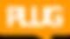GoResearch.Me-Plug-logo-1.2.png