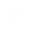 Binchmark-stream-logo-4.7.1d.png