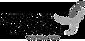 susangkomen-logo-1-BW.png