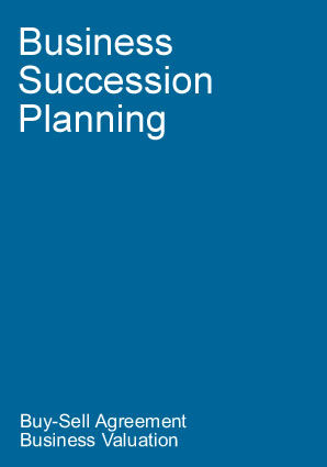 pm-serv-1-business-succession-planning.j