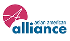 AAA-Logo-Concept-3.png