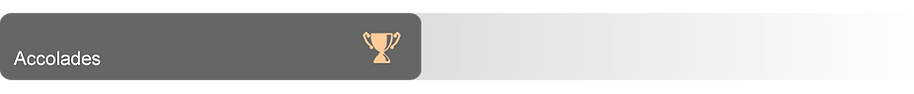 profile-banner-007.png