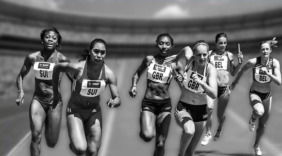 relay-race-655353_1920_edited.jpg