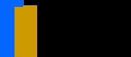 Moy-Capital-Logo.png