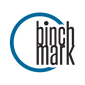 Binchmark-Logo-NSL.png