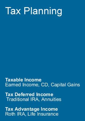 pm-serv-1-tax-planning.jpg
