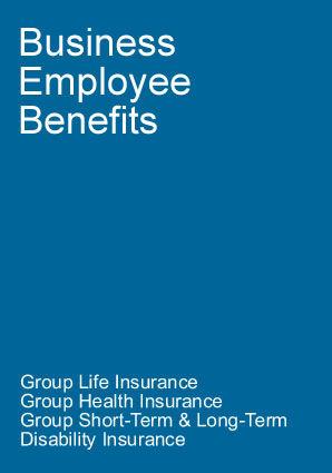 pm-serv-1-business-employee-benefits.jpg