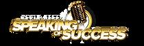 successtranslogo.png