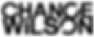 CW-Logo-C-3.png