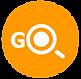 GoResearch.Me-Logo-V1.png