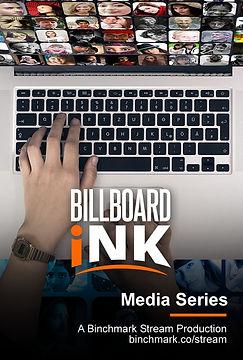 Binchmark-Cover-Art-BI.jpg