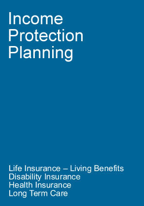 pm-serv-1-income-protection-planning.jpg