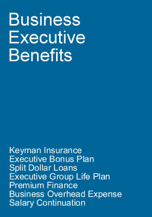 pm-serv-1-business-executive-benefits.jp