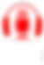 CS-Podcast-Logo.png