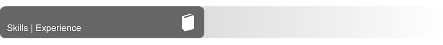 profile-banner-008.png