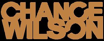 CW-Logo-C-3b.png