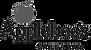 Applebees-Logo-1-BW.png