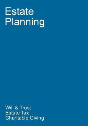 pm-serv-1-estate-planning.jpg