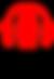 CS-Podcast-Logo2.png