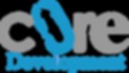 CORE-Development-Logo.png