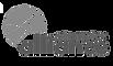 AAA-Logo-1-BW.png