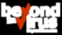 GoResearch.Me-Beyond-The-Virus-Logo-2-ur