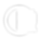 Binchmark-Logo-NSL-wt.png