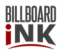 BI-Logo-1.1.png